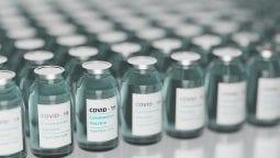 Alle ins and outs van het Coronavirus in Wijdemeren